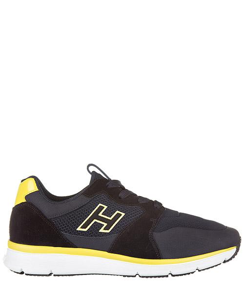 Zapatillas deportivas Hogan Traditional 20.15 HXM2540U140CF9987O blu