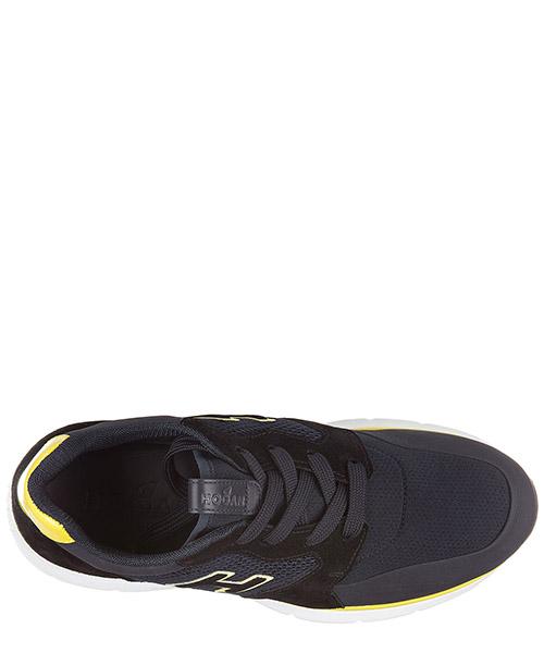 Zapatos zapatillas de deporte hombres en ante h254 h flock secondary image
