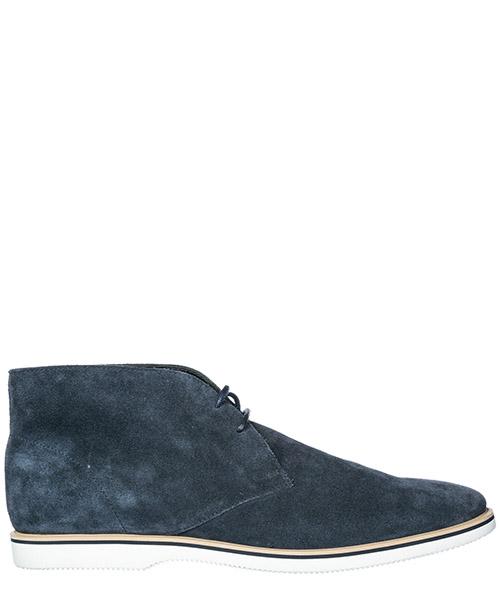 Desert boots Hogan H262 HXM2620R400D54U806 biro