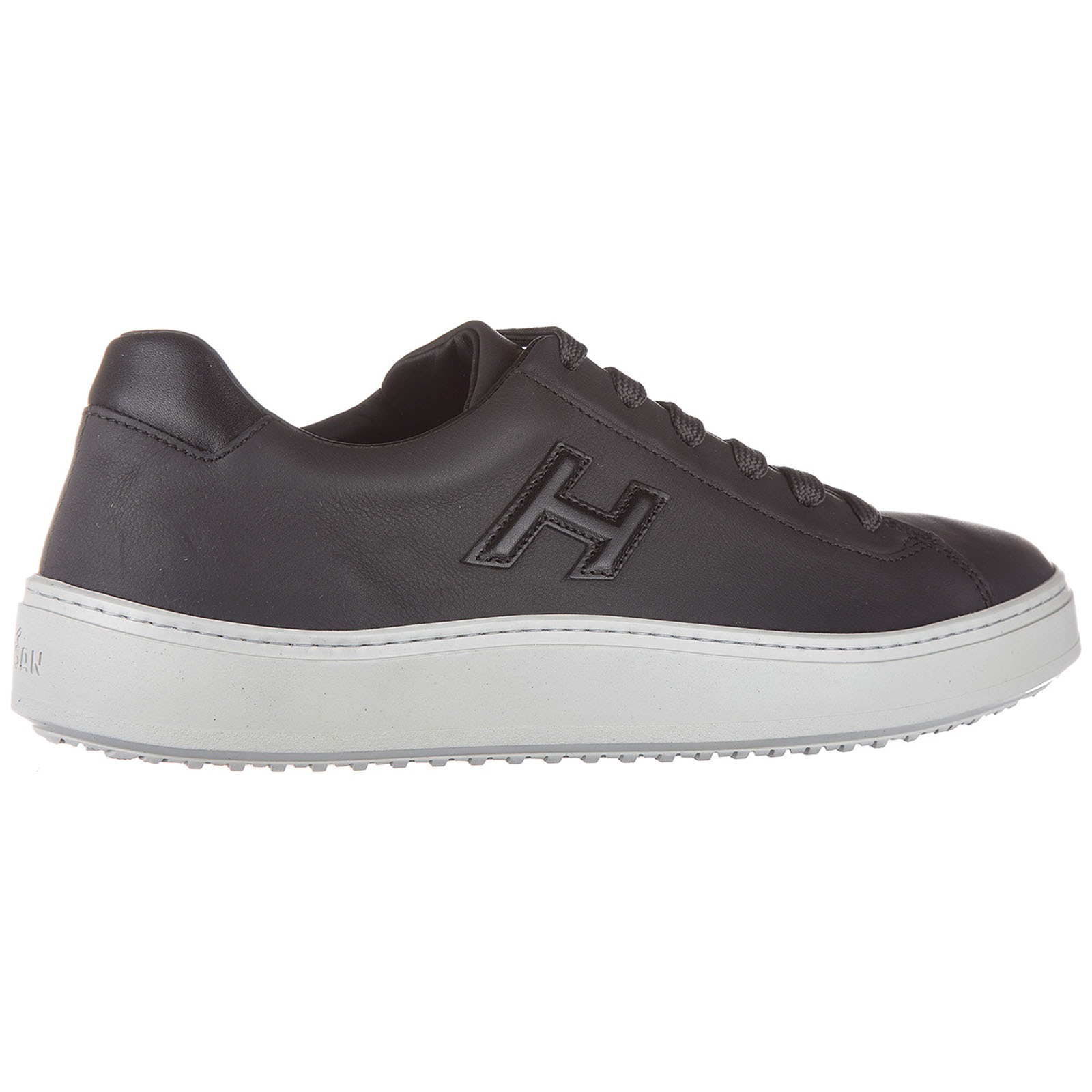 ... Herrenschuhe herren leder schuhe sneakers h302 urban cupsole sporty  style ... a0696b1176d