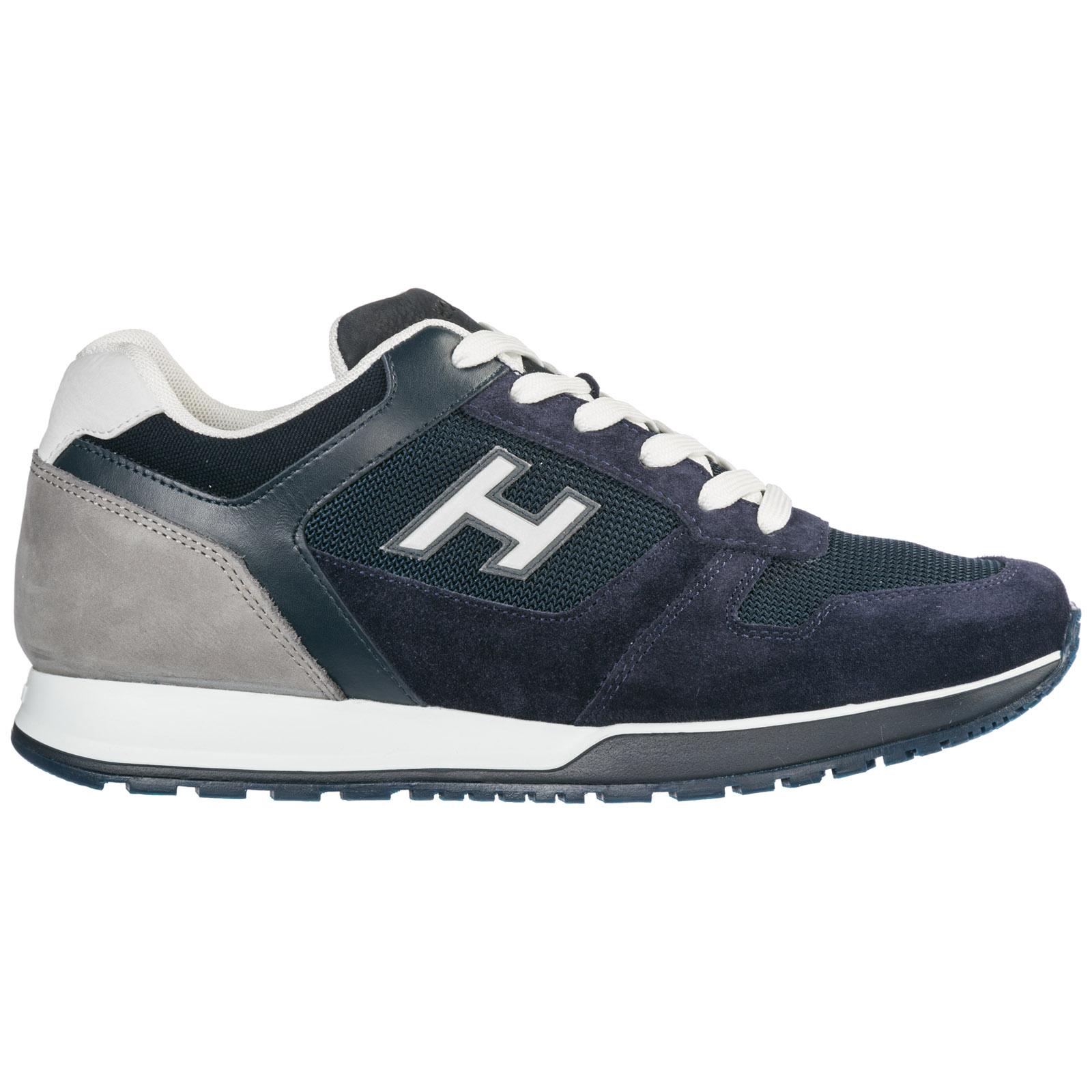 hogan h321 blue