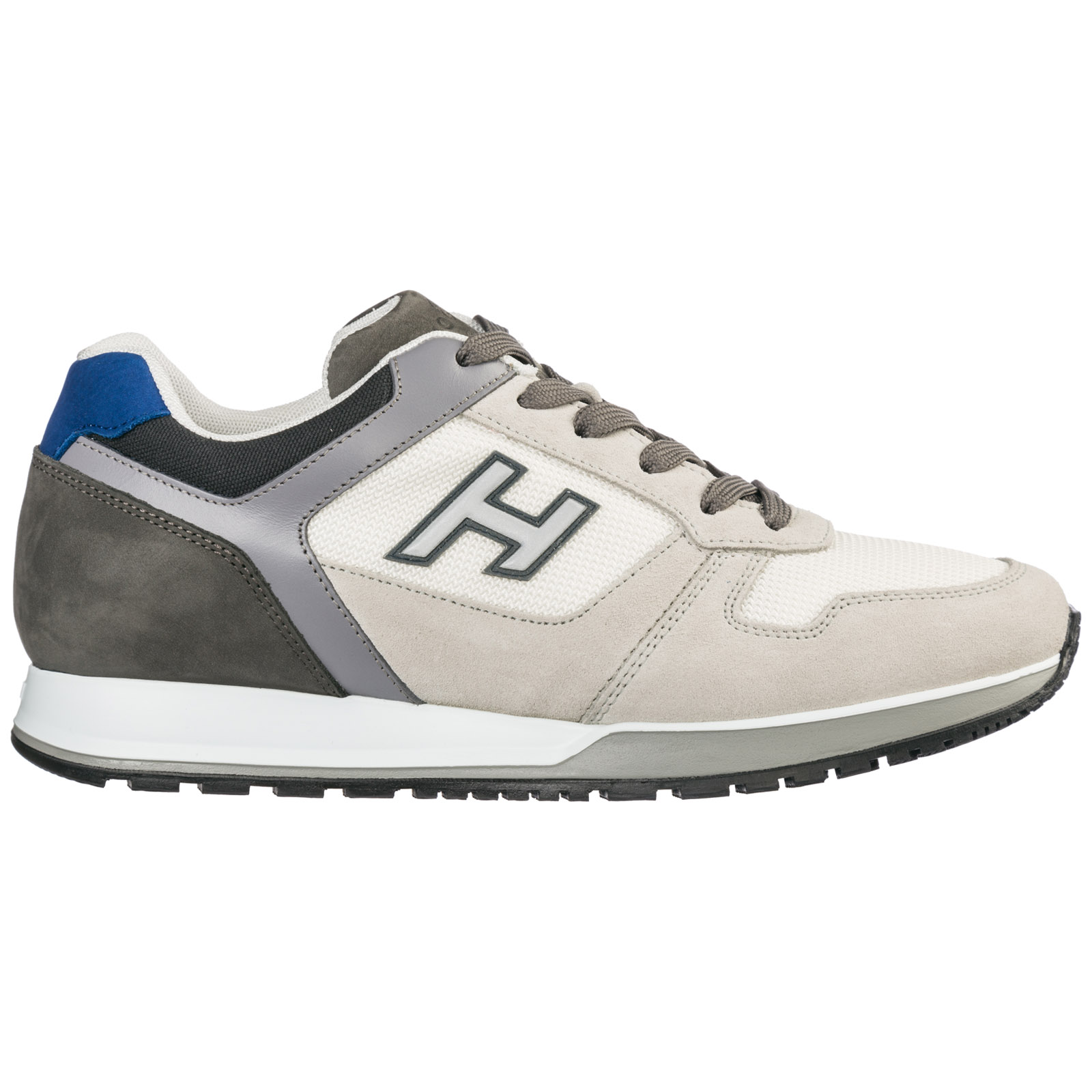 hogan h321 bianco