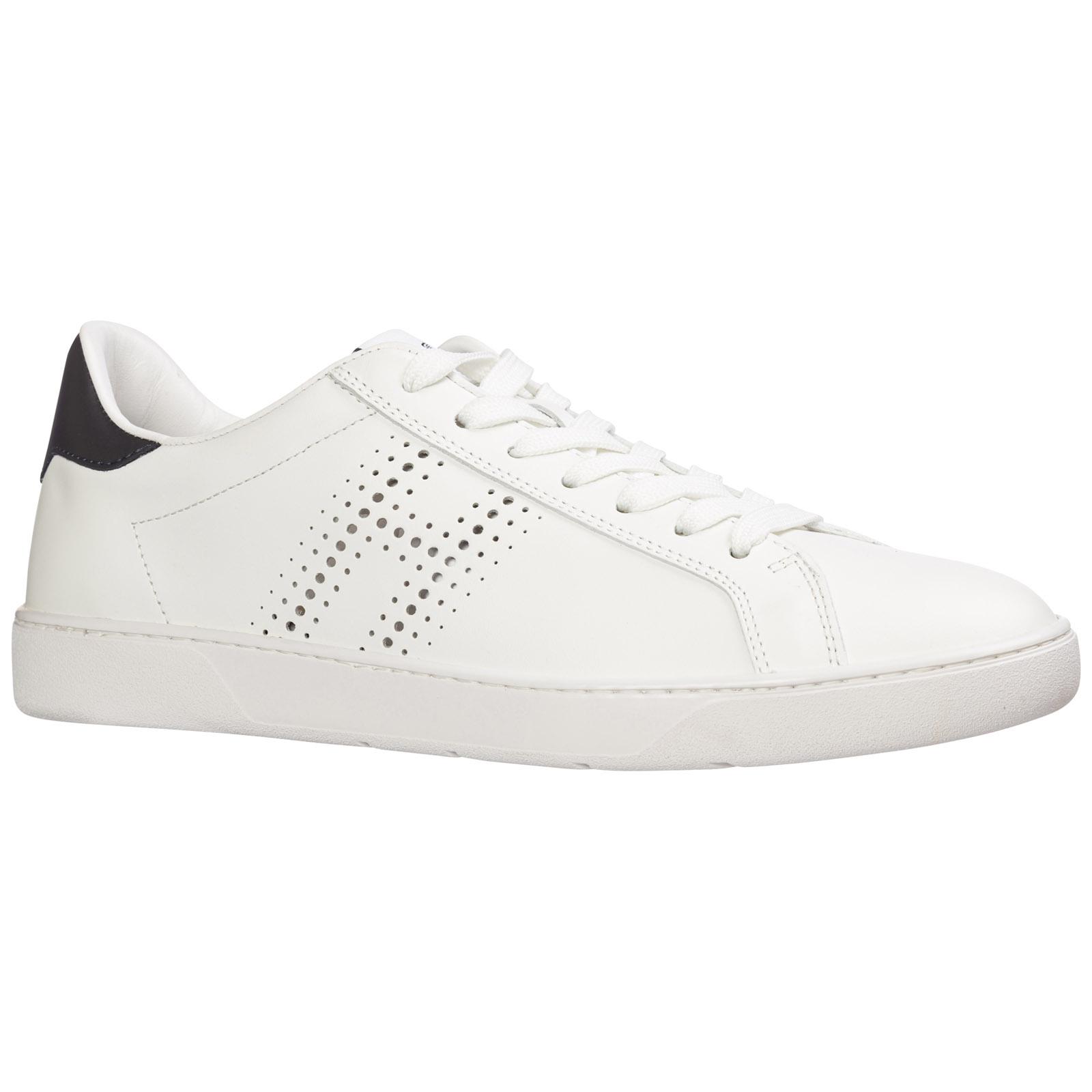 Sneakers Hogan h327 hxm3270bt10jbf1353