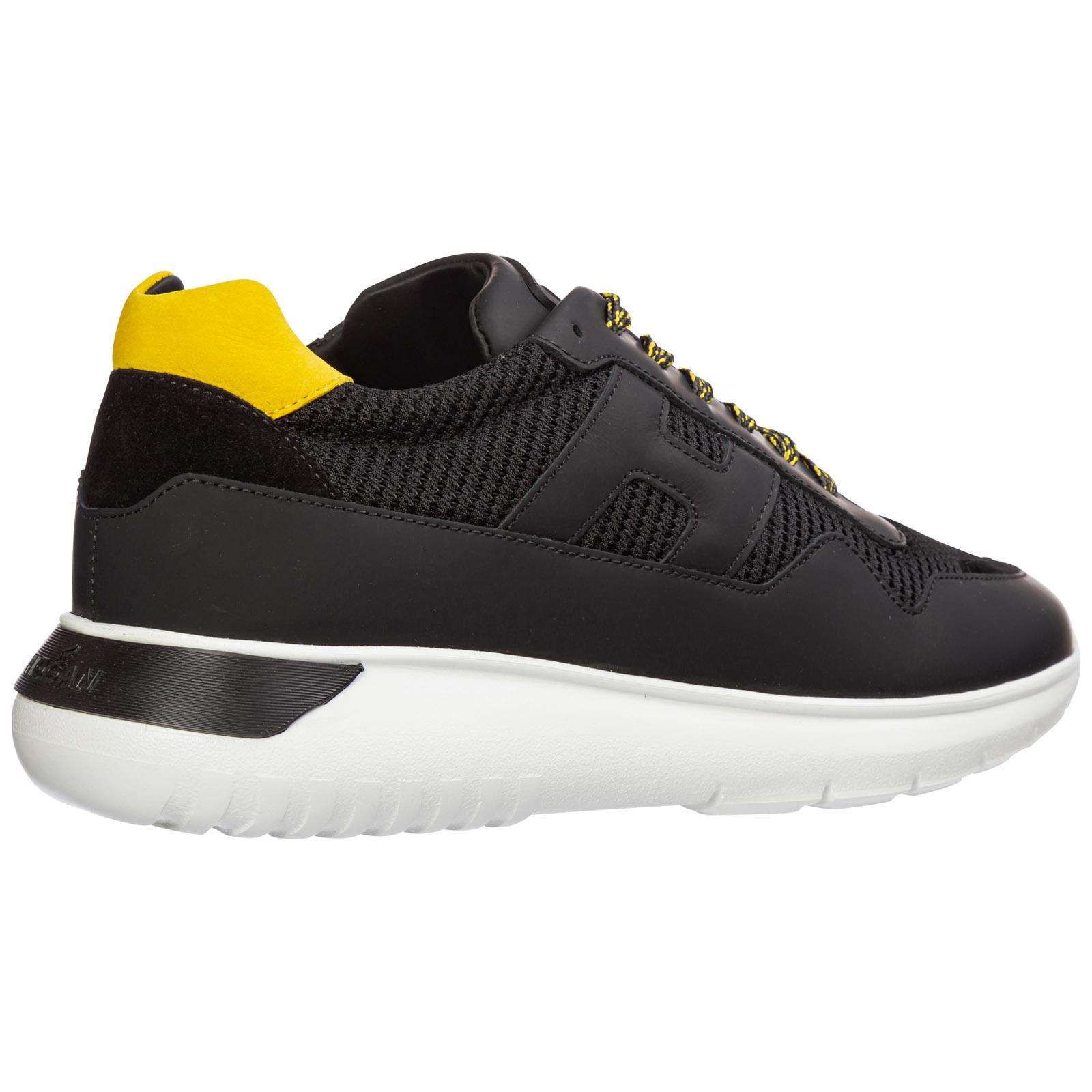 zorunlu Katlanmak kıta hogan sneakers uomo - 25clions.org
