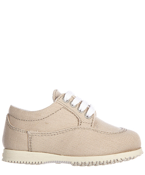 Sneakers Hogan Traditional HXT00I0E390CW0C406 beige