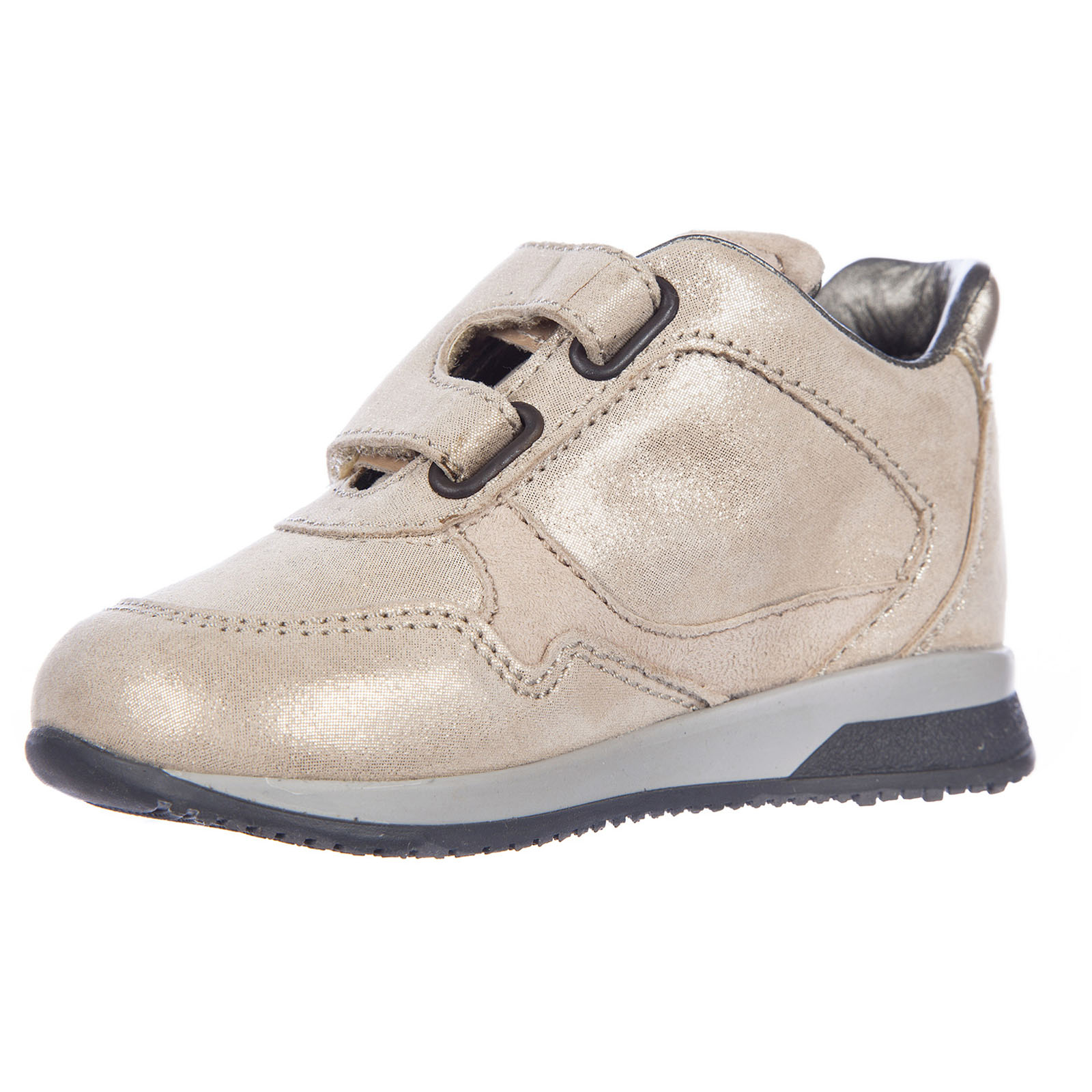 Boys shoes baby child sneakers leather elective