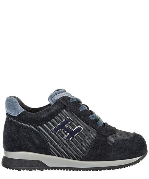 Кроссовки Hogan Elective HXT1580S9808VV0AVL blu