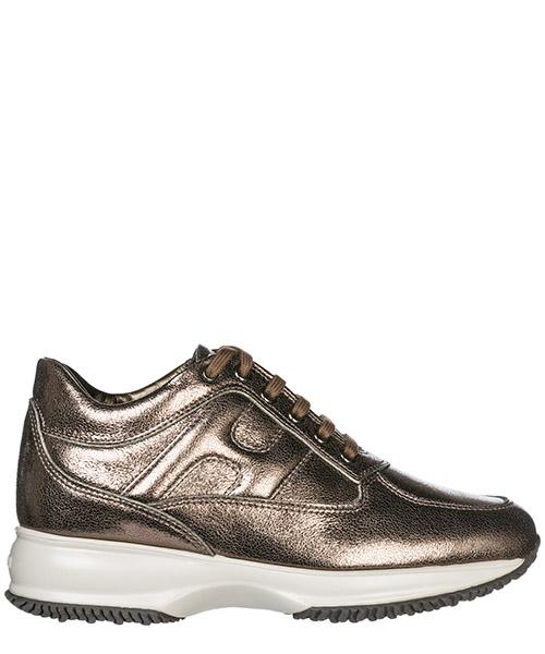 Sneakers Hogan Interactive HXW00N00010MECC405 torba