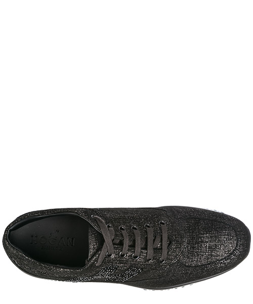 Chaussures baskets sneakers femme  interactive secondary image