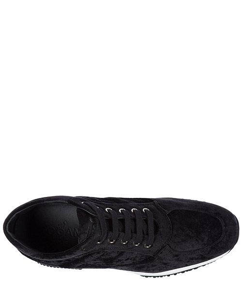 Scarpe sneakers donna  interactive secondary image