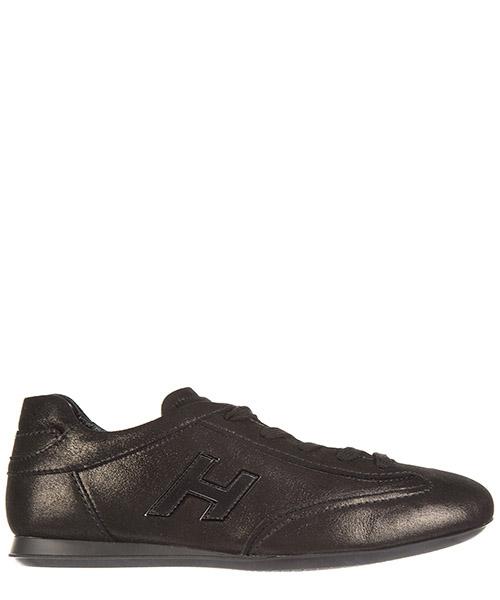Sneakers Hogan Olympia HXW057016877VOB999 nero