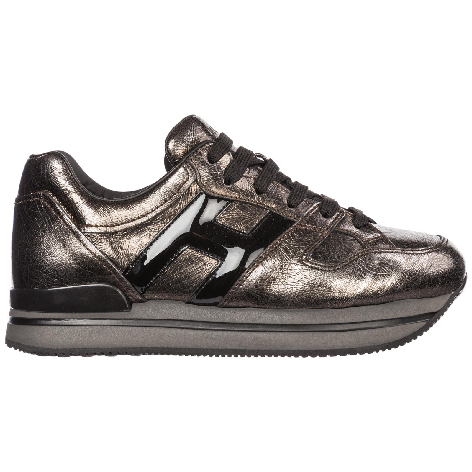 effa5f432c5ddc Hogan  scarpe