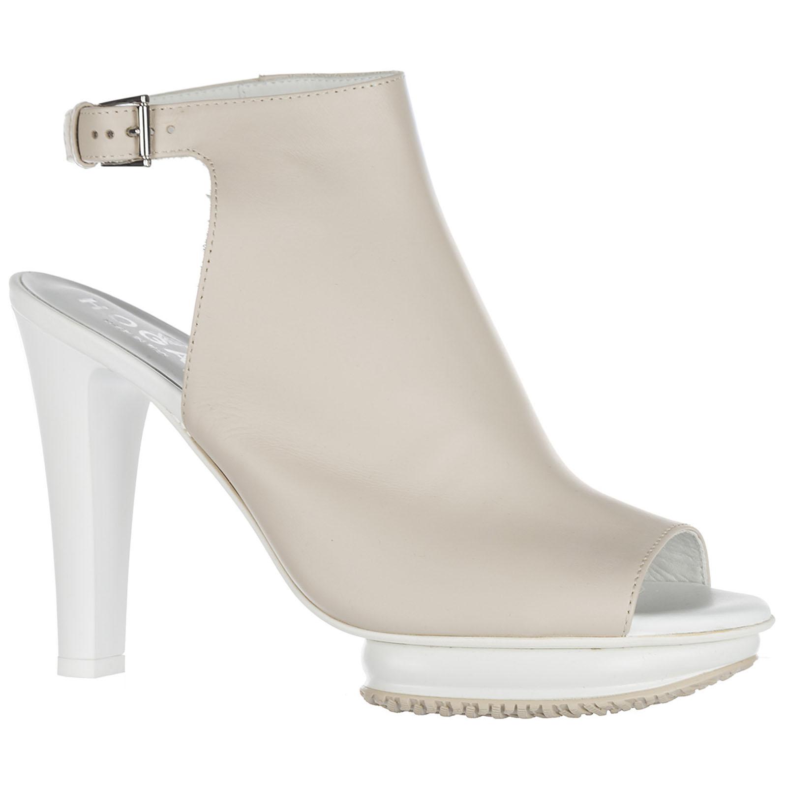 Damen leder sandalen mit absatz sandaletten Damen leder sandalen mit absatz  sandaletten ... a67dae14f1