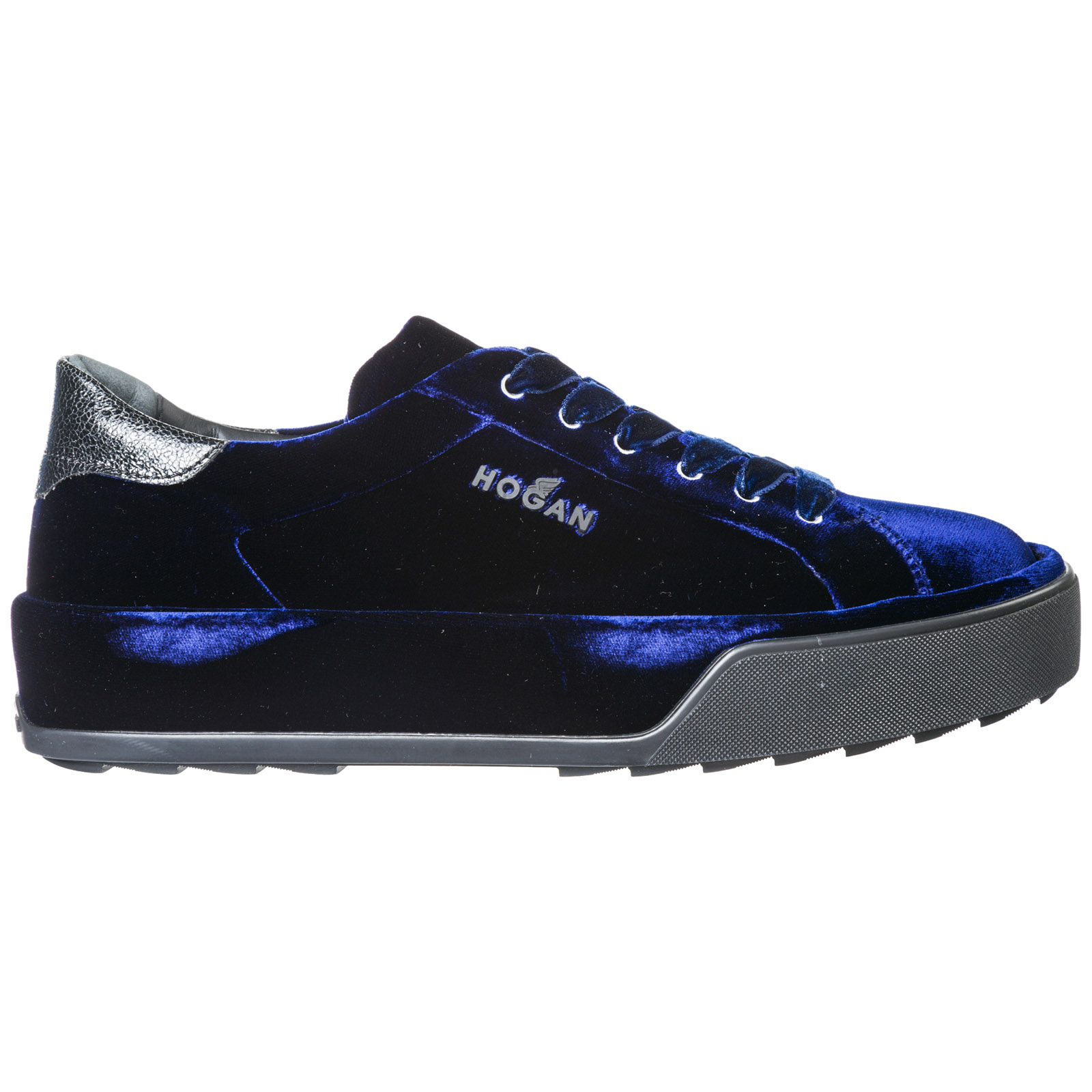 Women's shoes trainers sneakers  r320