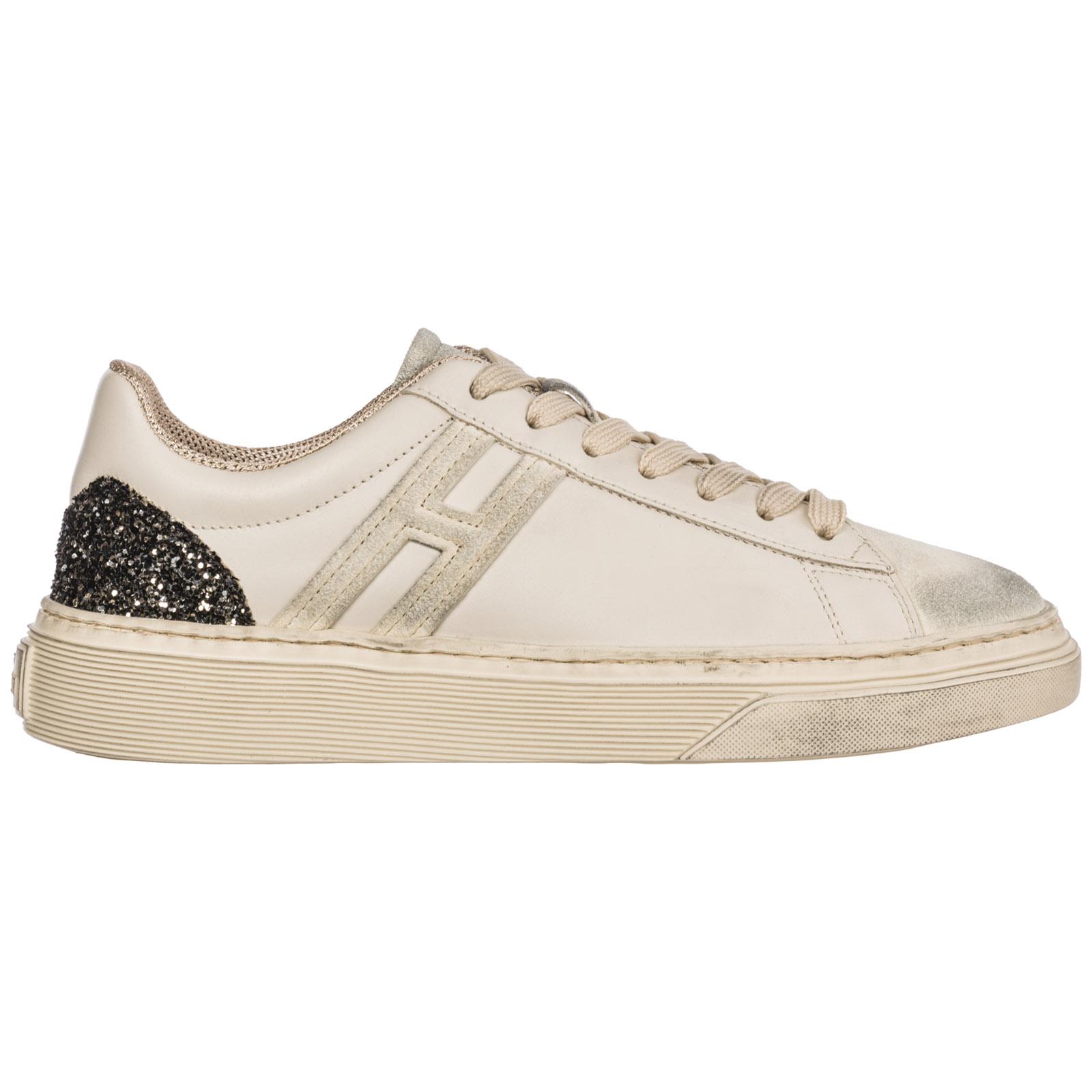 hogan scarpa donna h365 hxw3650j971jes0lkp sneakers donna