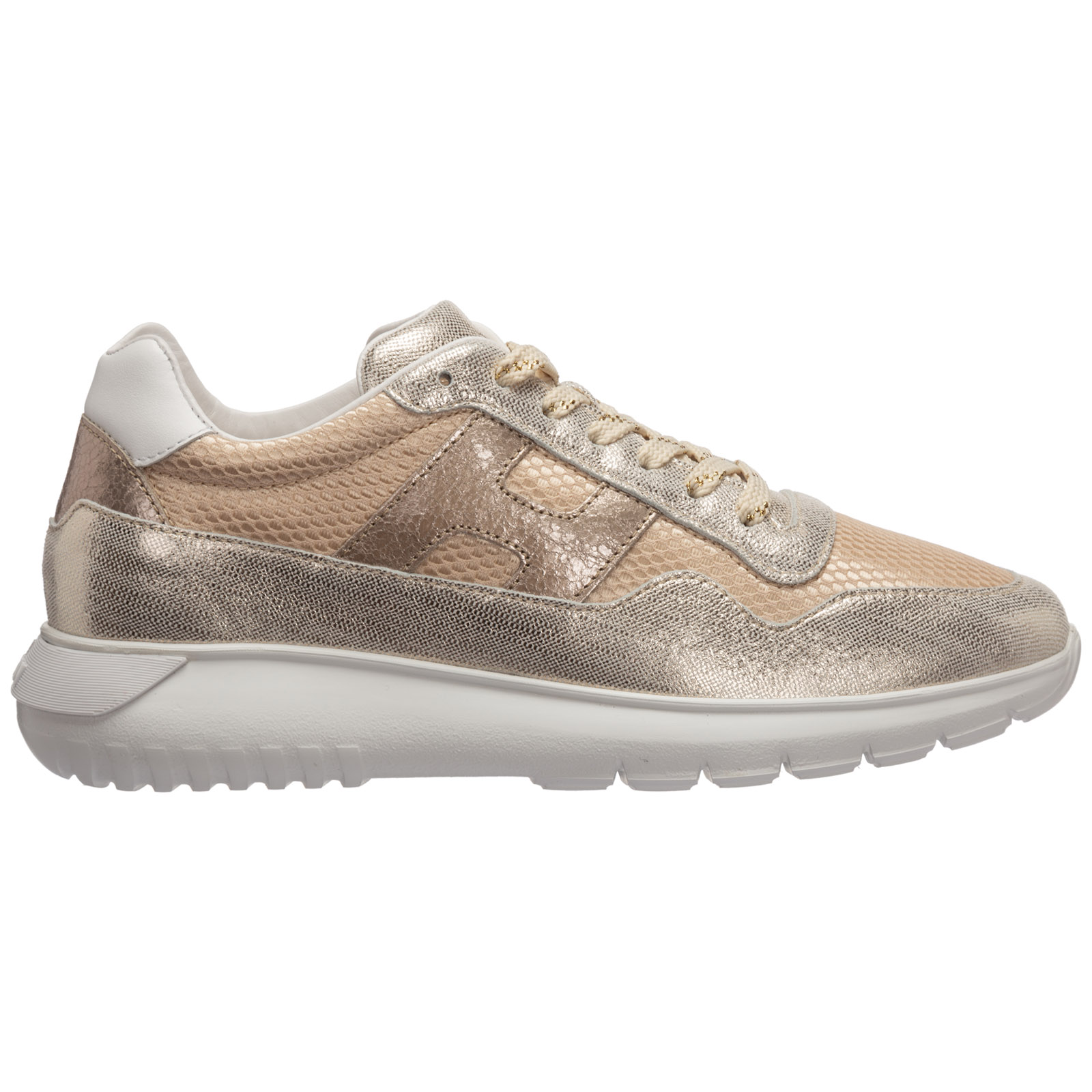 Women's shoes trainers sneakers interactive3