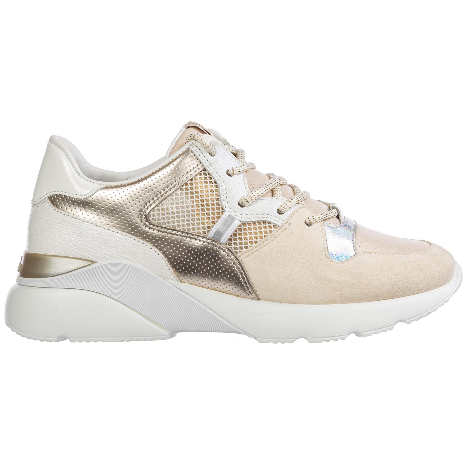 hogan sneakers active one