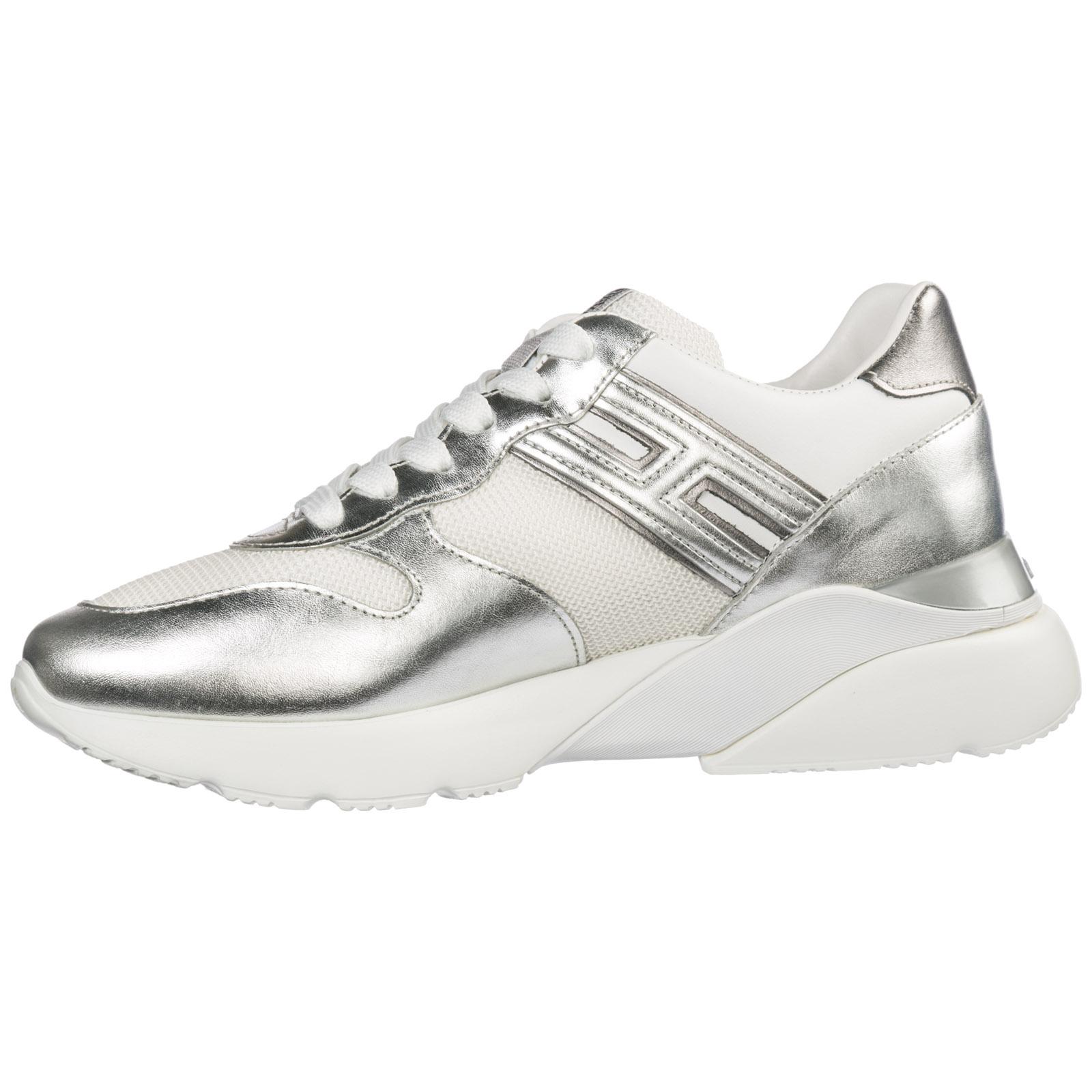Active Damenschuhe Turnschuhe Damen One Leder Schuhe Sneakers xWdCBore
