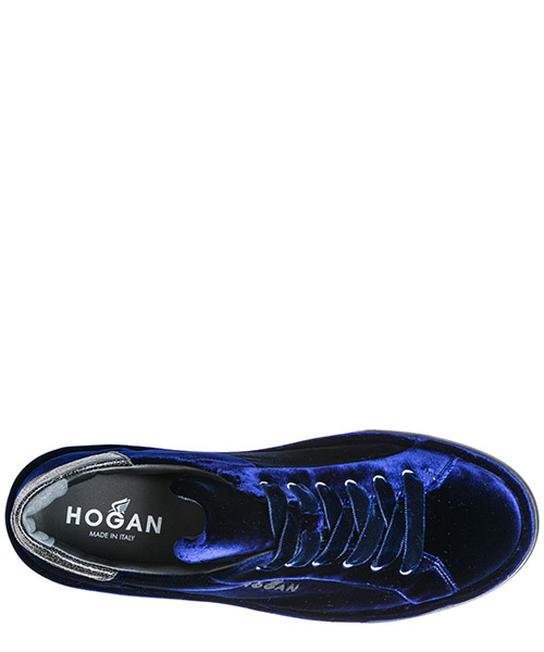 Chaussures baskets sneakers femme  r320 secondary image