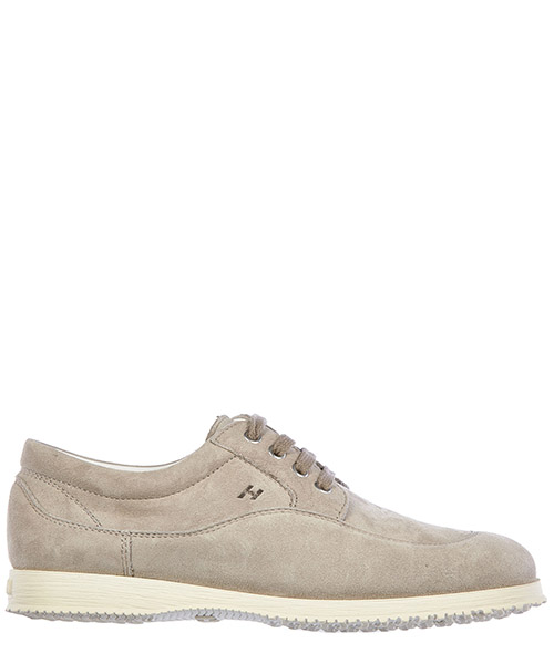 Sneakers Hogan Traditional HXW00E00212CR0C416 grigio