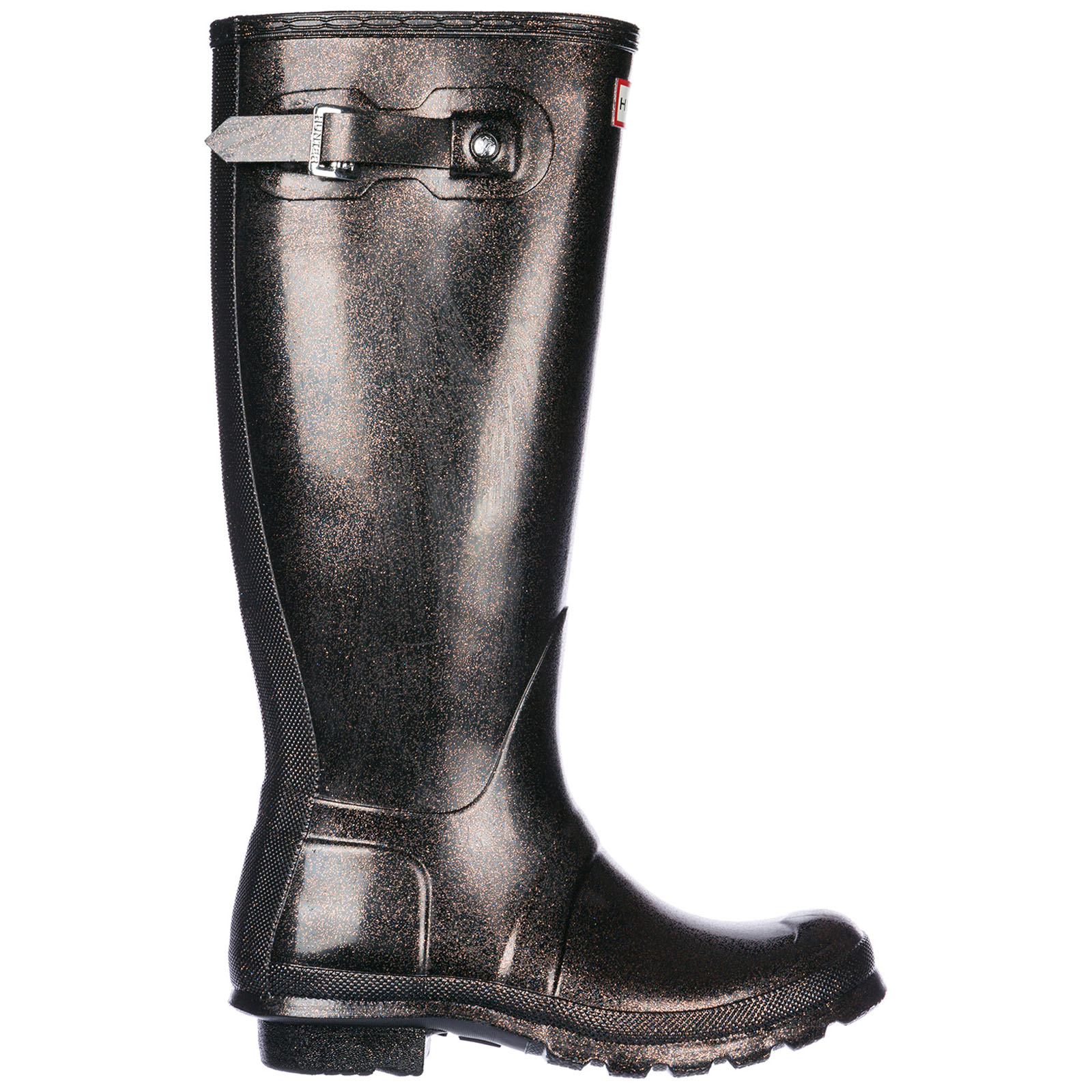 Gummi regen stiefel damen boots wellington tall starcloud