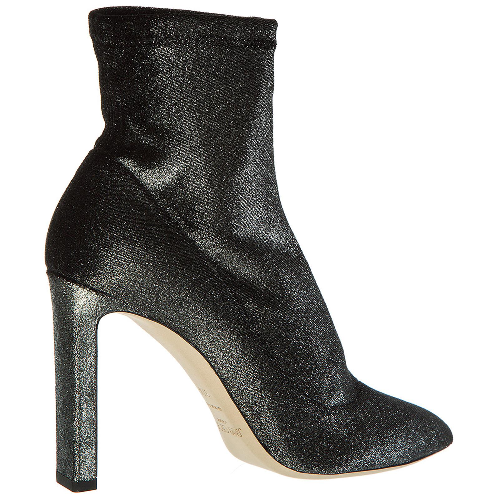 Damen stiefeletten stiefel ankle boots  louella