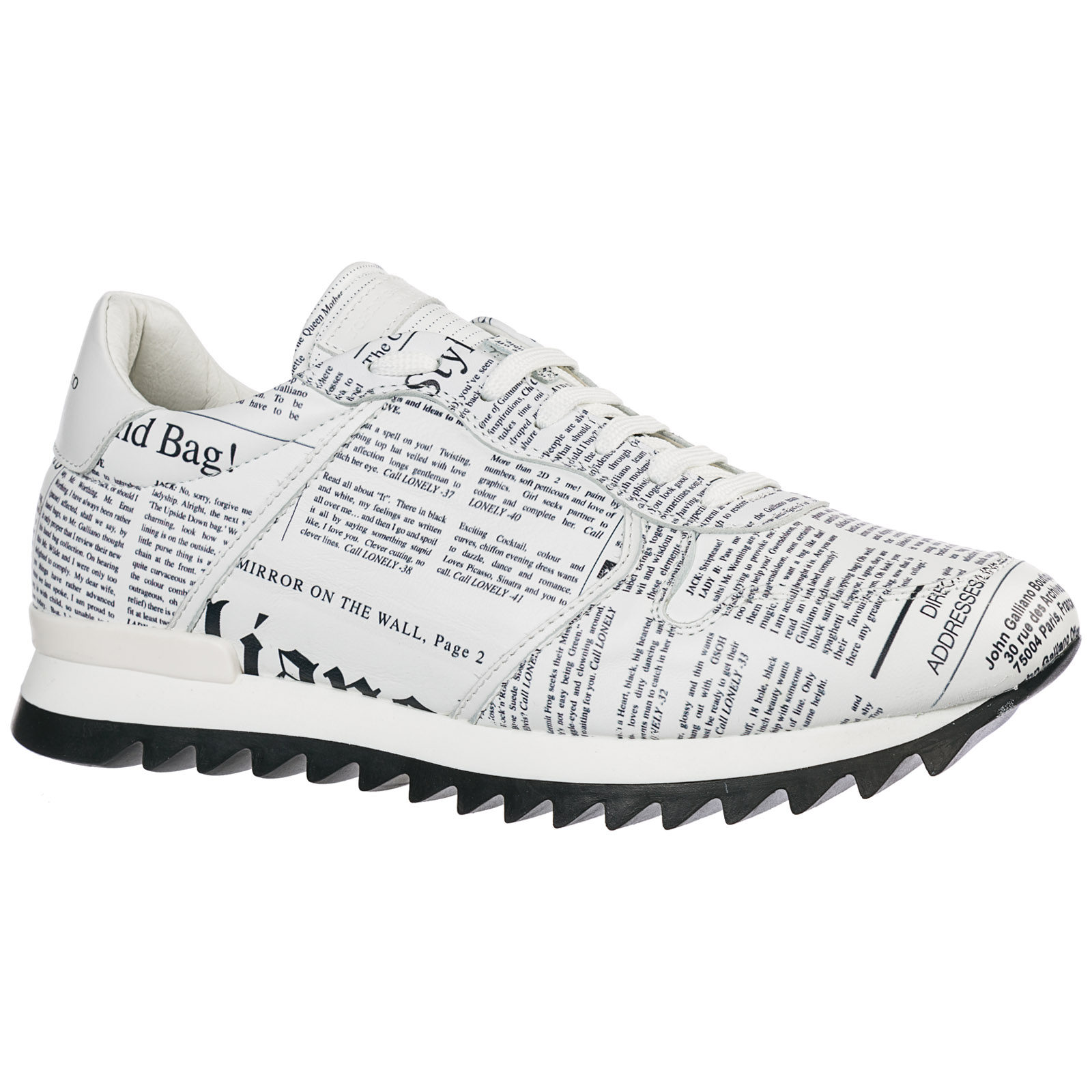 Schuhe Leder Sneakers Herrenschuhe Herren Herrenschuhe LARj5q34