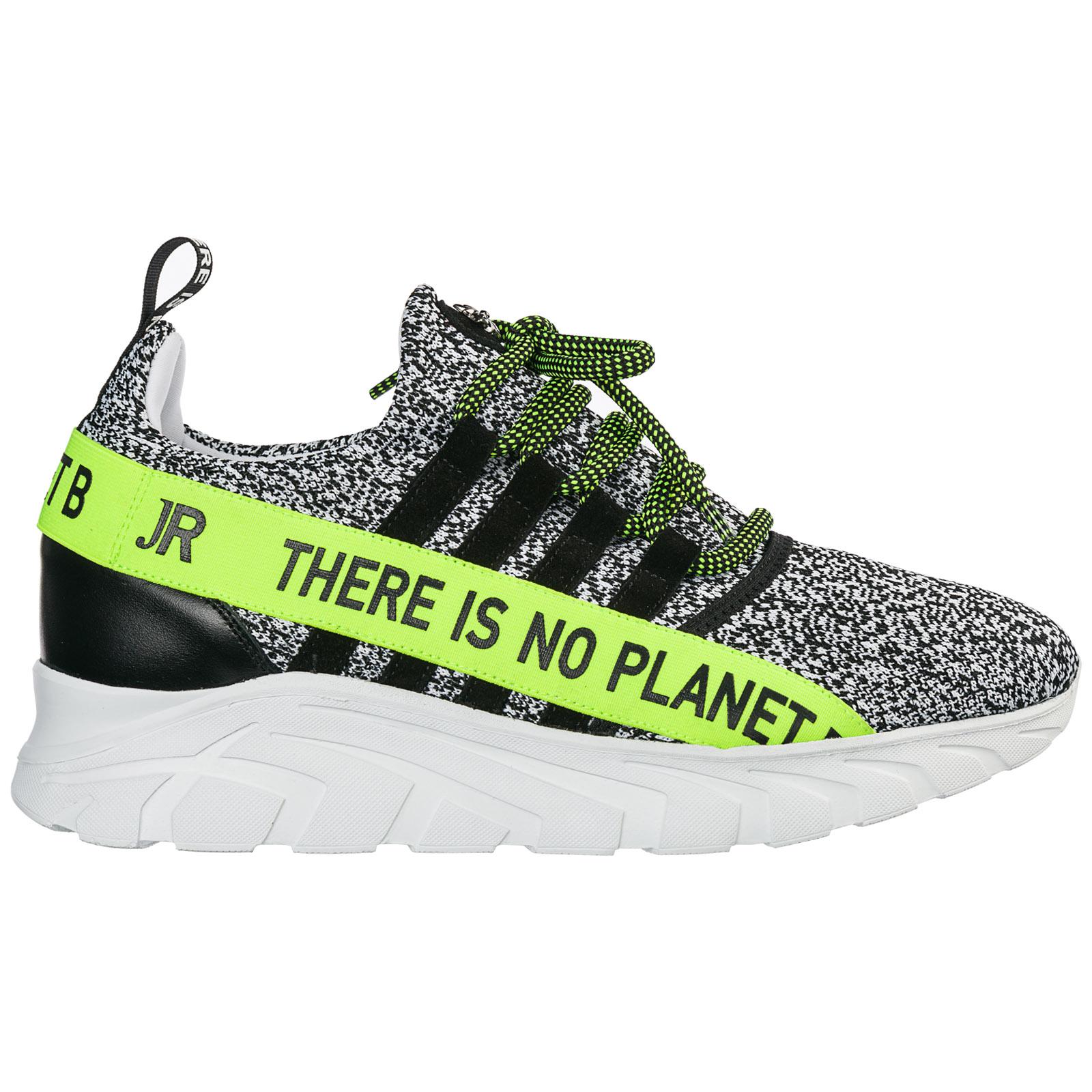 miglior sito salvare nuovo design Scarpe sneakers uomo no planet b