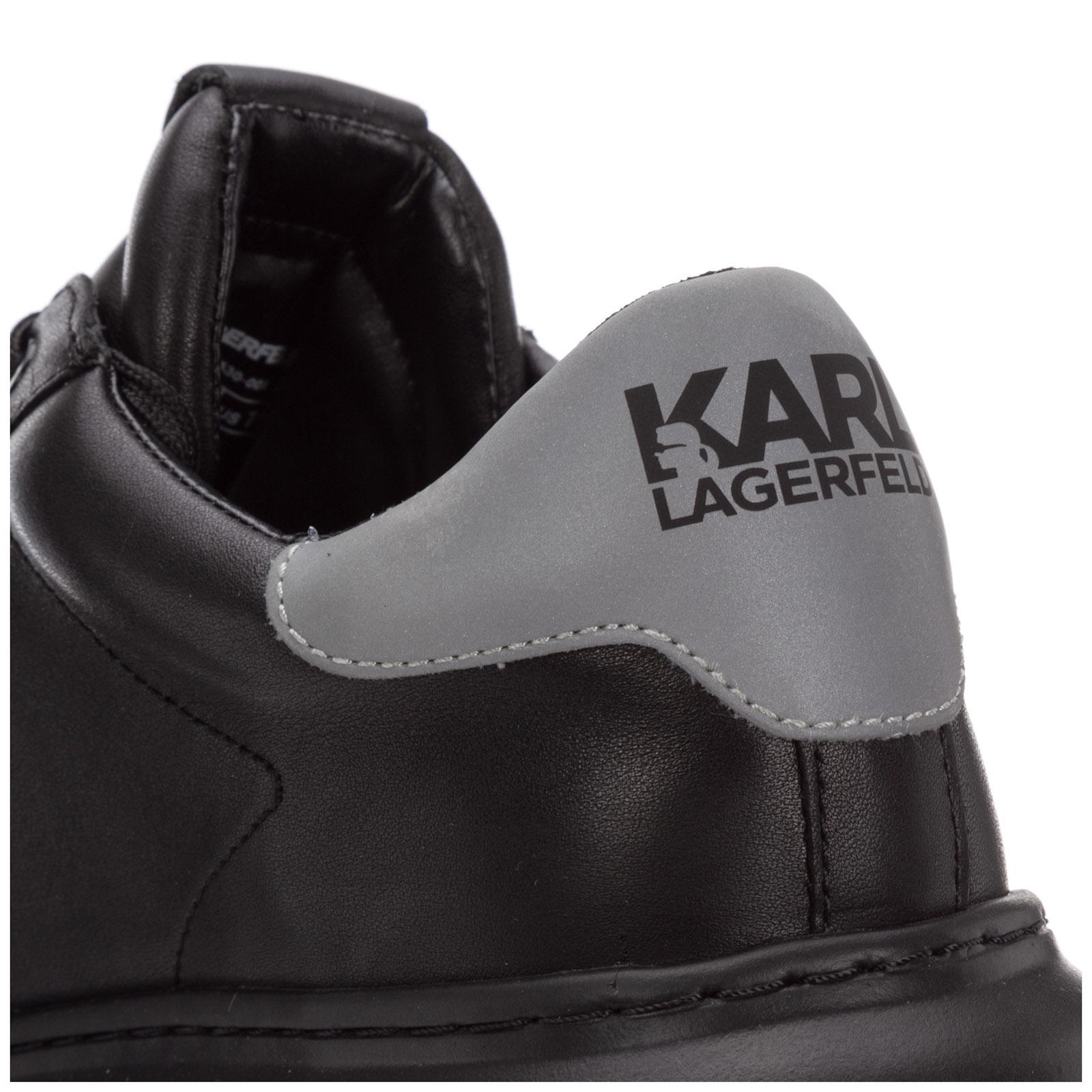 Herrenschuhe herren leder schuhe sneakers kikonik kapri