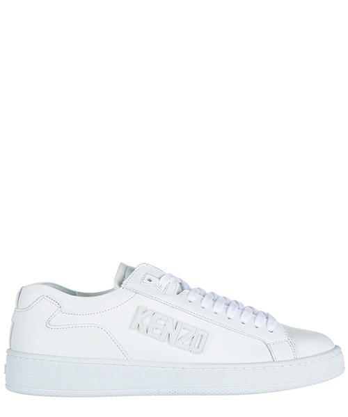 Sneakers Kenzo F762SN128L50 01 35 bianco