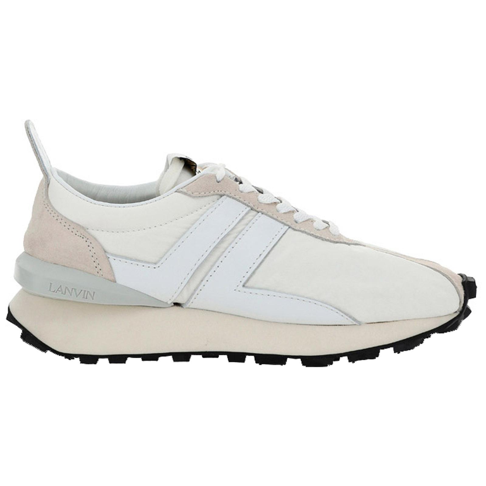 Scarpe sneakers uomo bumpr