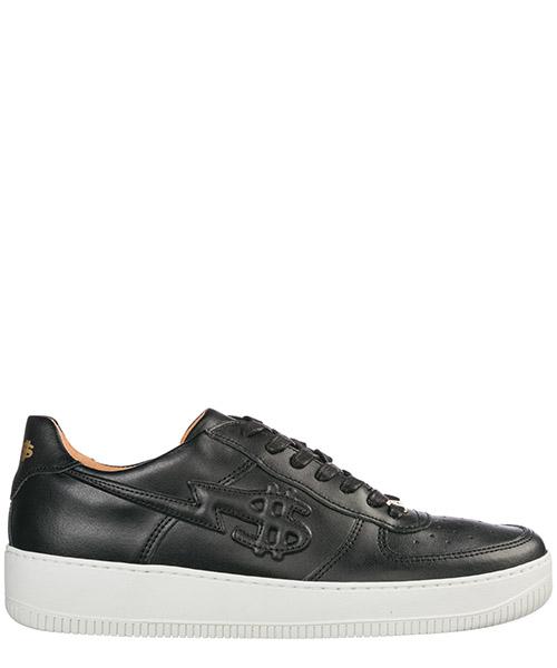 Sneakers La Société gvblackman nero