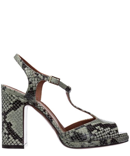 Sandals L autre Chose LDG003.95CP29116023 verde