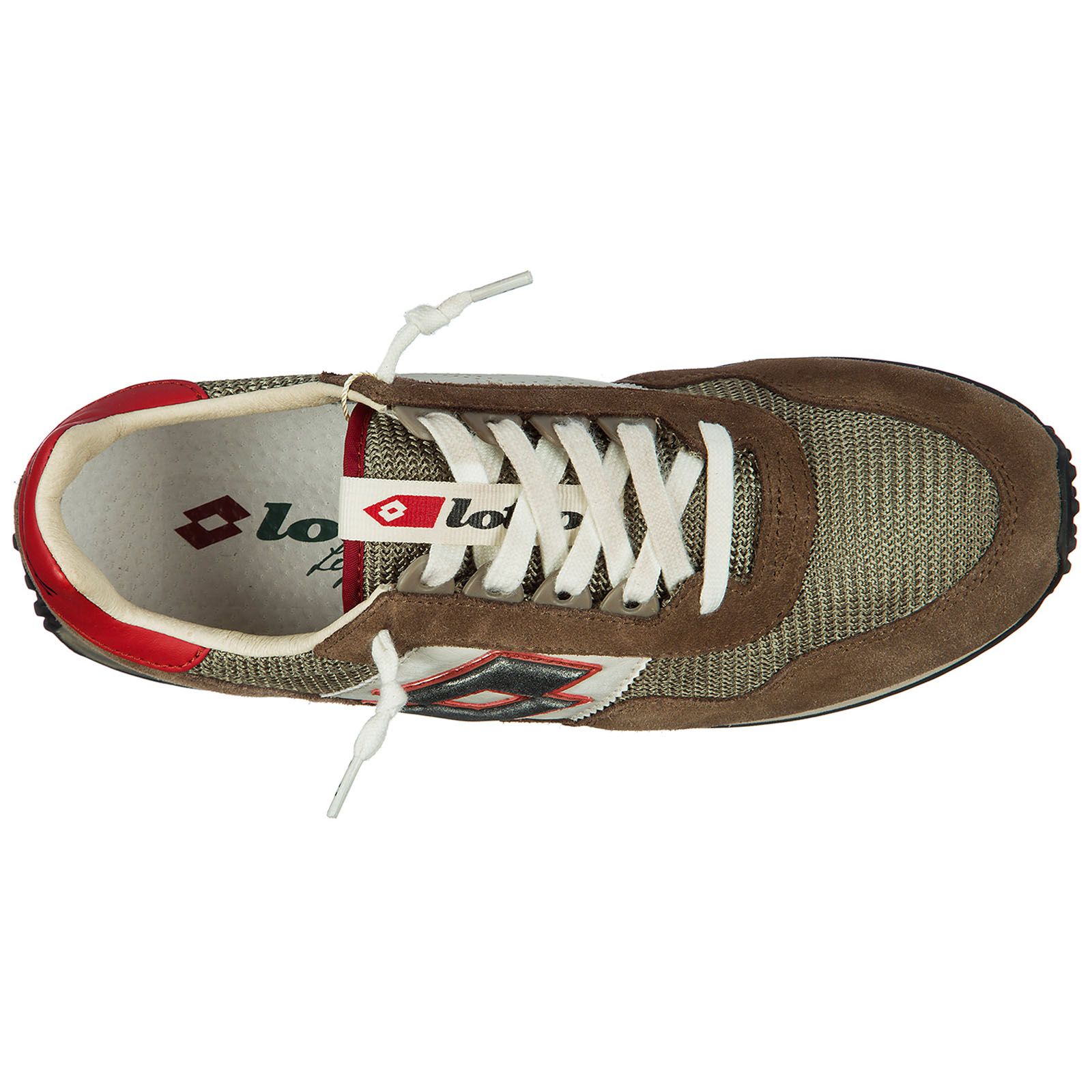 ... Men s shoes suede trainers sneakers tokyo targa ... c6bdb7e13ce