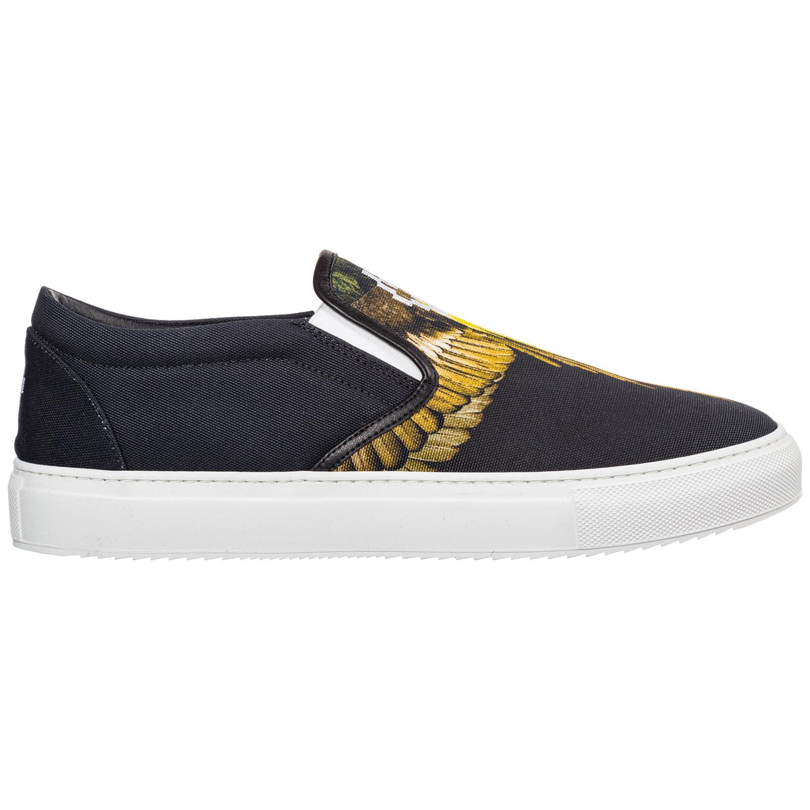 designer fashion 0b141 24643 Slip on uomo sneakers