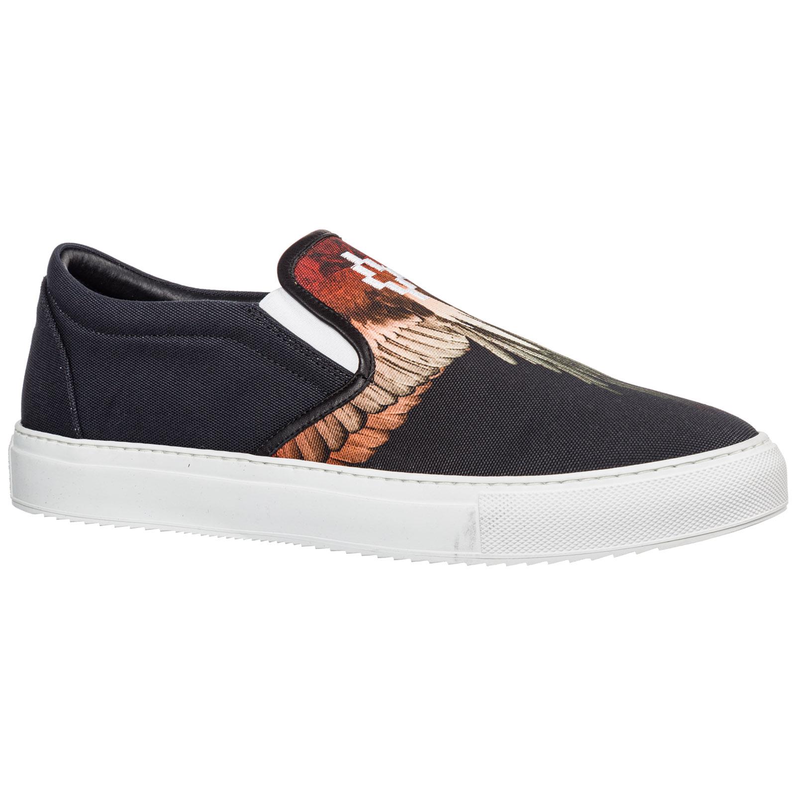 best service 56888 aa888 Men's slip on sneakers