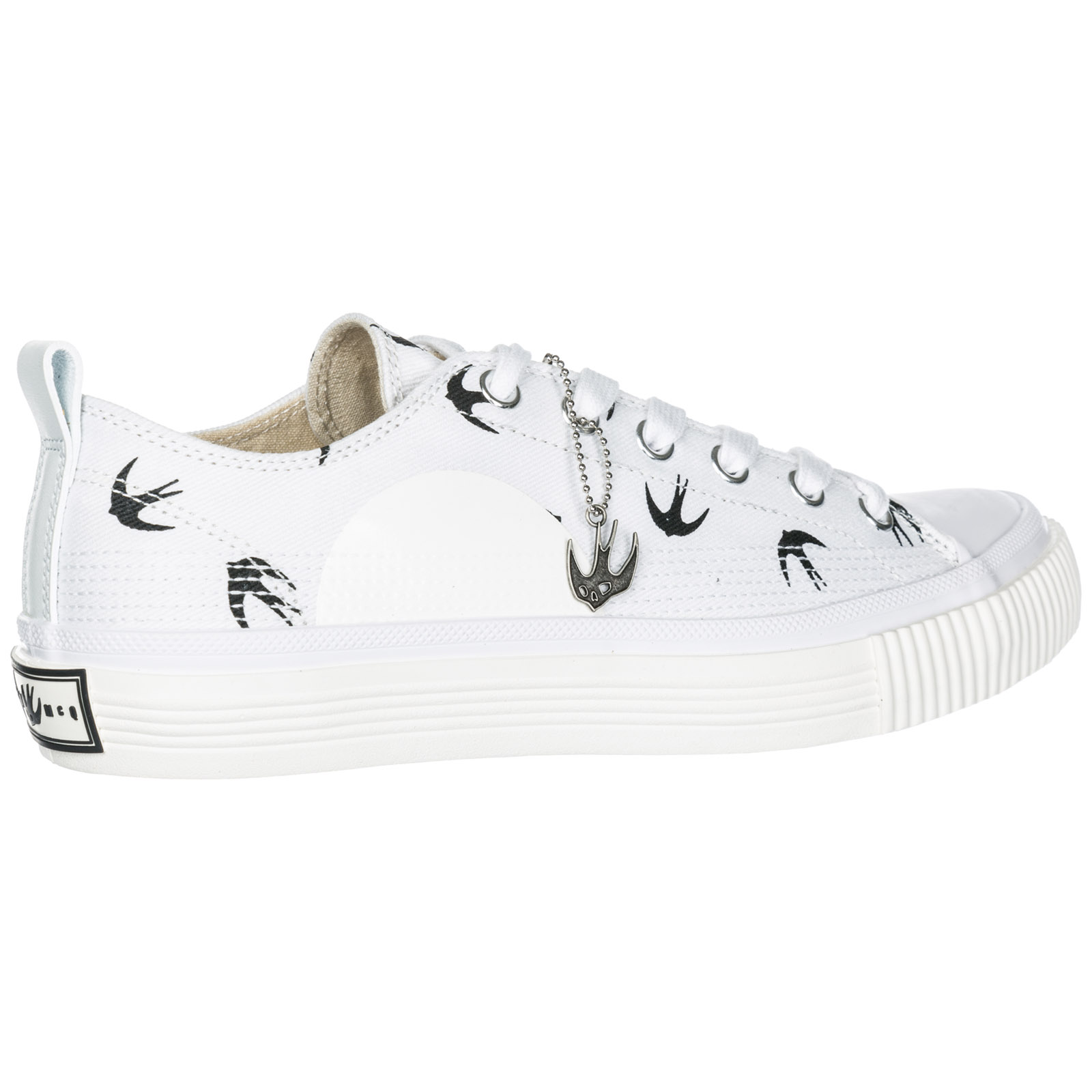 Men's shoes trainers sneakers  plimsoll