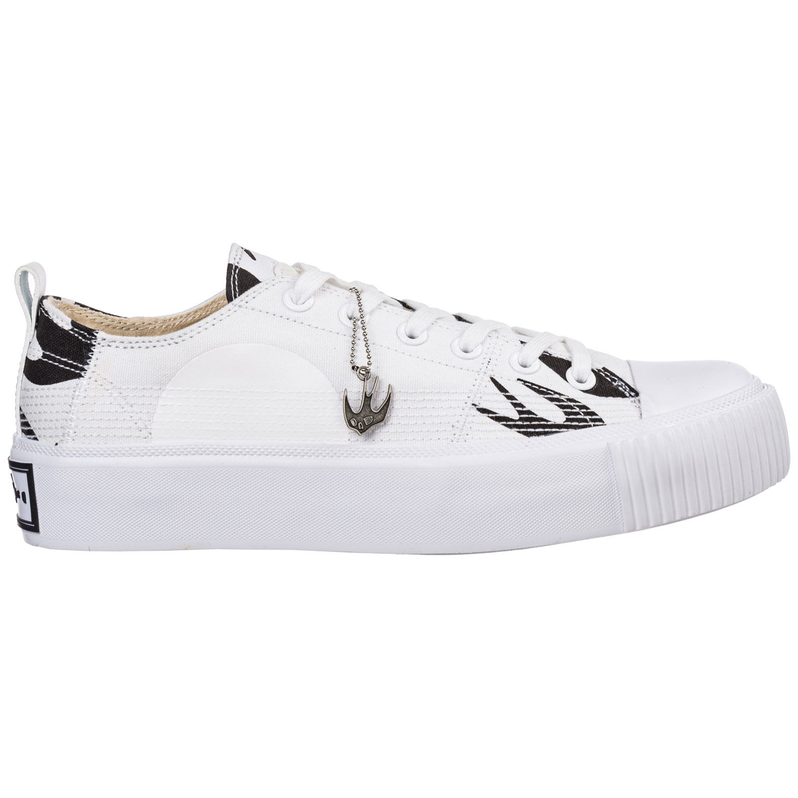 Mcq By Alexander Mcqueen Men's Shoes