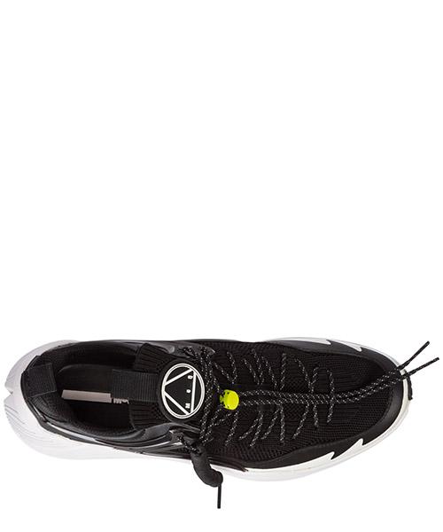 Herrenschuhe herren schuhe sneakers  ghishiki 2.0 secondary image