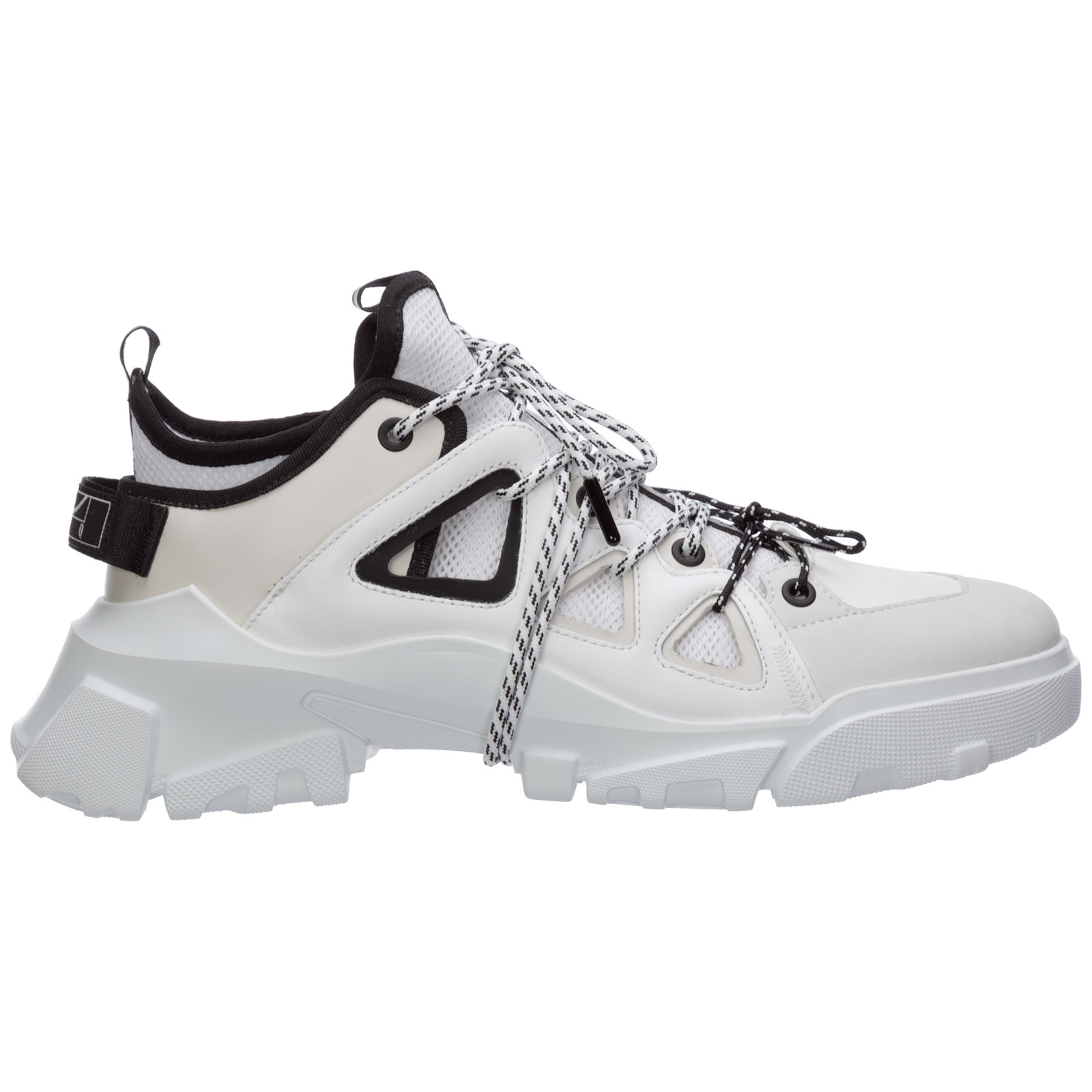 mcq by alexander mcqueen sneakers off