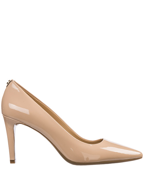 Pumps Michael Kors Dorothy 40F6DOMP1A blush
