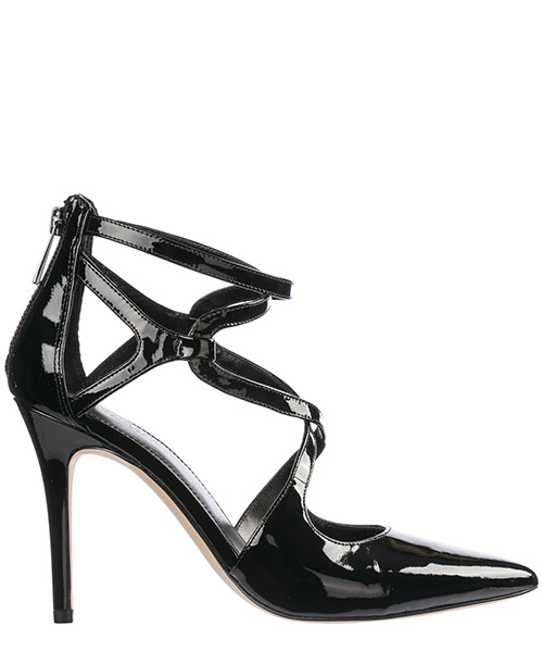 Pumps Michael Kors Catia 40R9CTHS1A black