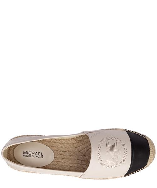 Women's espadrilles slip on shoes kendrick secondary image
