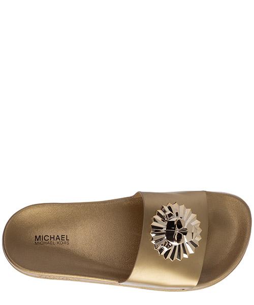 Mujer zapatillas sandalias  rory secondary image