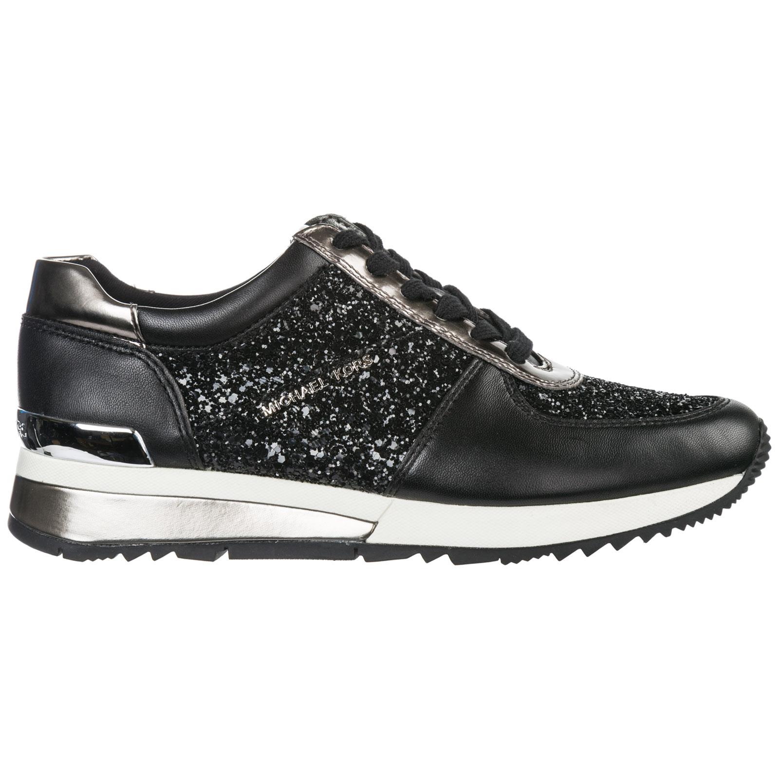 allie sneakers