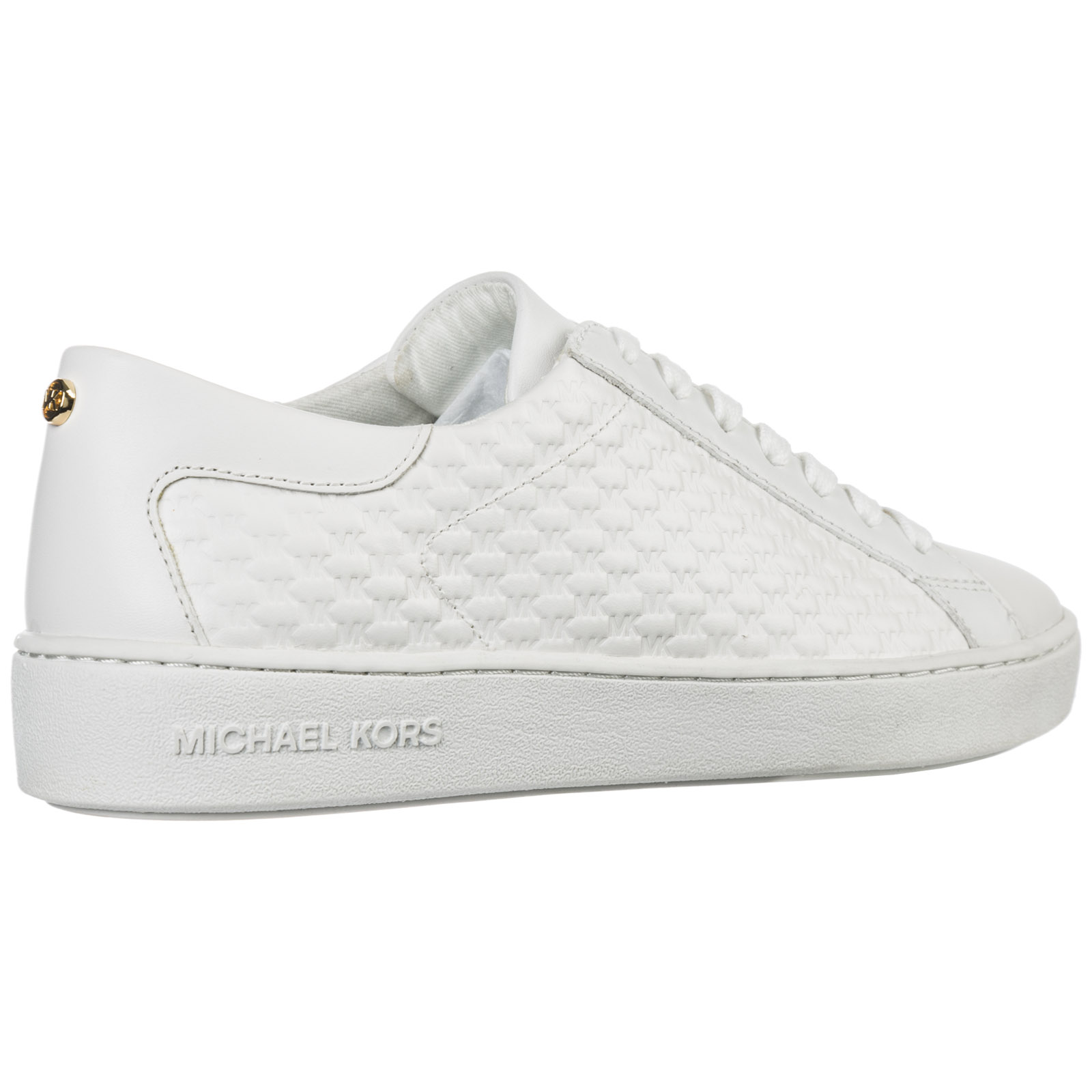 bb2a339d414ef Women's shoes leather trainers sneakers colby