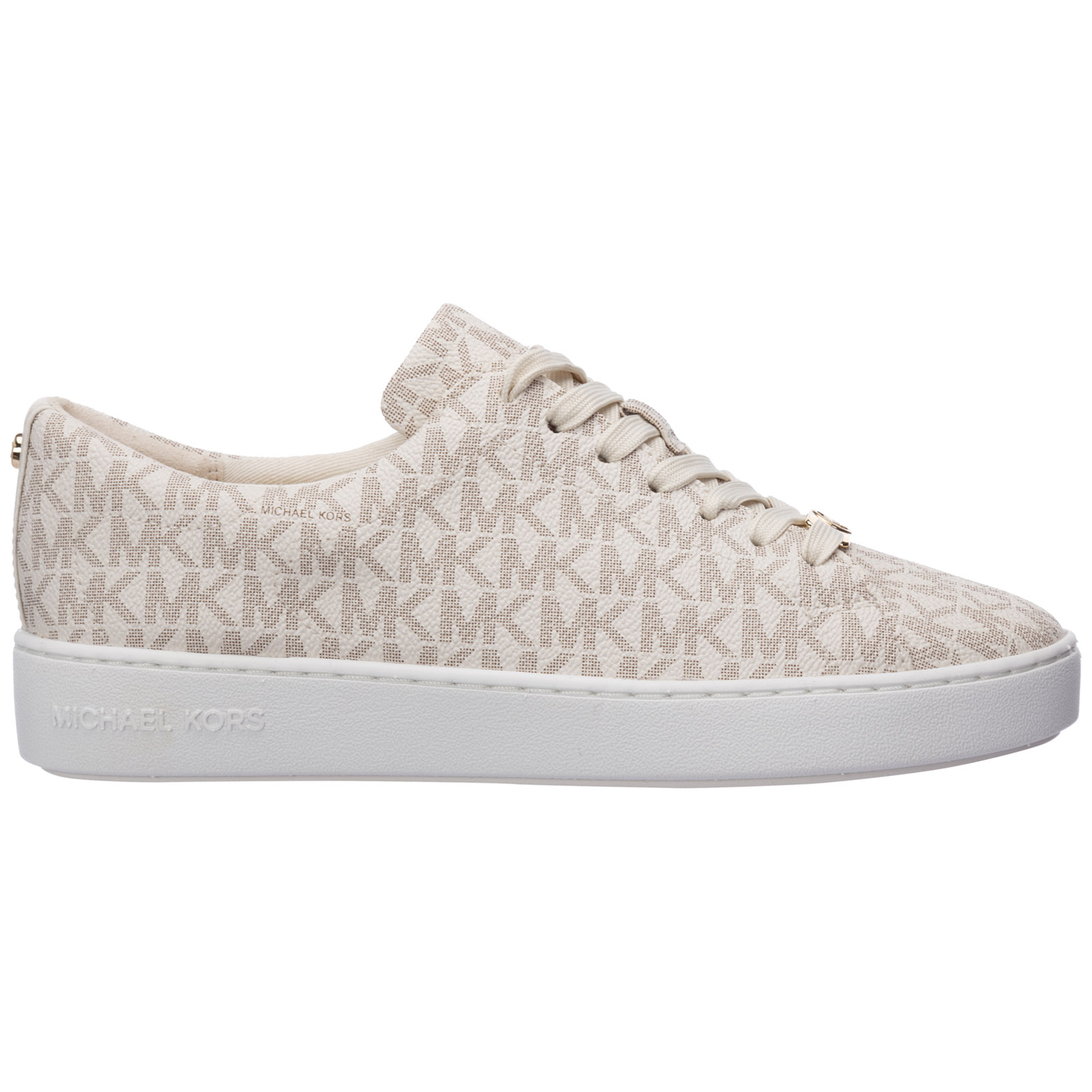 Sneakers Michael Kors keaton 43R5KTFP1B