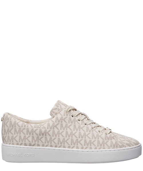 Women's shoes trainers sneakers  keaton