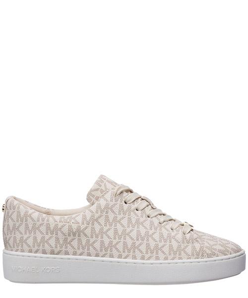 Sneaker Michael Kors keaton 43r5ktfp1b 32150va vanilla