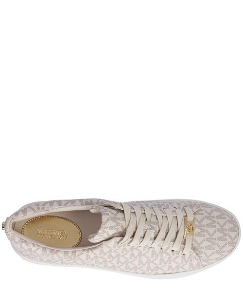 Damenschuhe damen schuhe sneakers turnschuhe  keaton secondary image